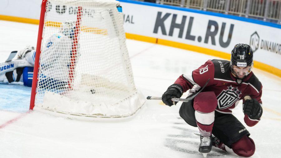KHL atvērs tirgu bukmeikeru reklāmām