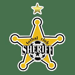 "Tiraspoles ""Sheriff"""