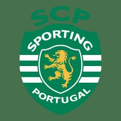 """Sporting"""