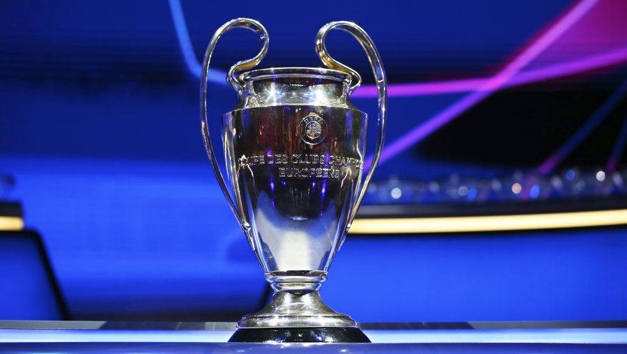 Startē UEFA Čempionu līga – vai PSG iepirkšanās attaisnosies?